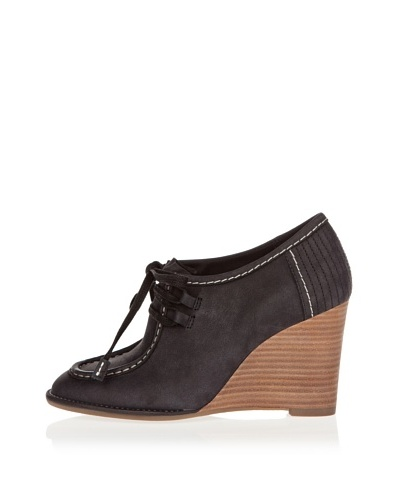 Clarks Zapatos Boot Gayle Trinny