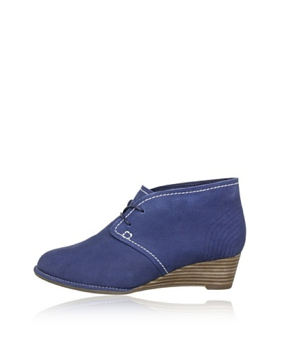 Clarks Botines Holland Star