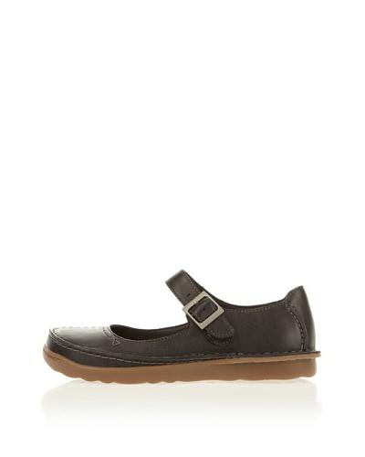 Clarks Zapatos Casual Faze Fever