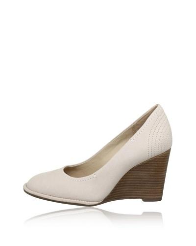 Clarks Zapatos Salón Gayle Ruby