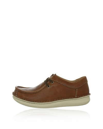 Clarks Zapatos Casual Rumwell Day