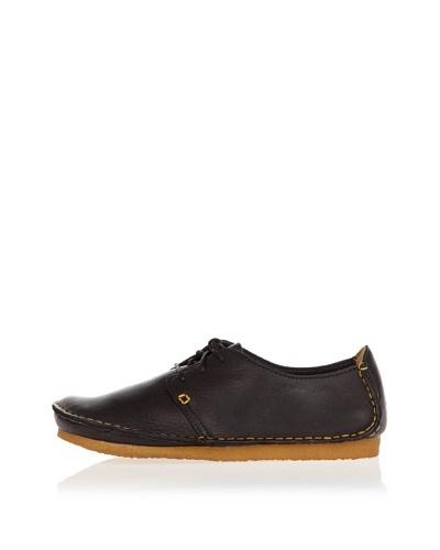Clarks Zapatos Faraway Spring