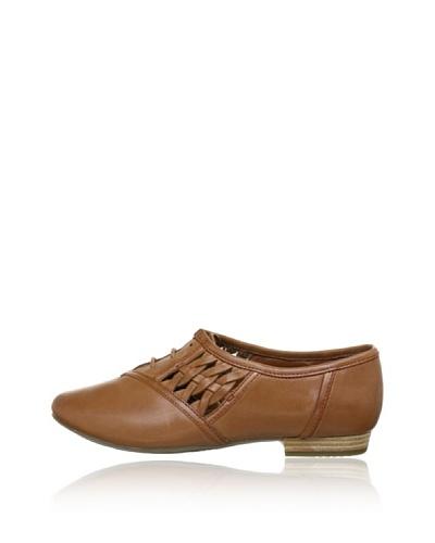 Clarks Zapato Clásico Henderson Cute
