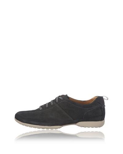 Clarks Zapatos Recline Day