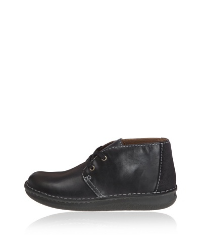 Clarks Botas Casual Rumwell High