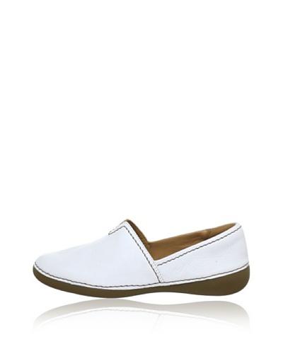 Clarks Zapato Plano Fashion Lady