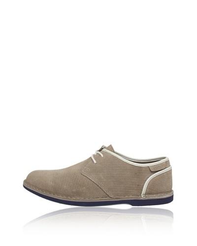Clarks Zapatos Derby Marden Grove