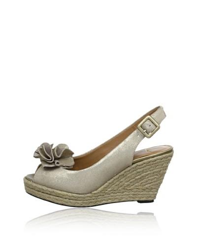 Clarks Zapatos Laurene