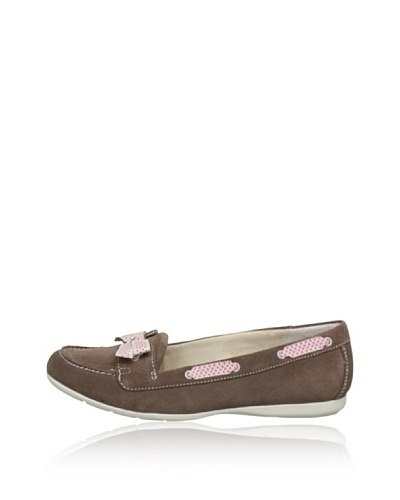 Clarks Mocasines Dance Boat