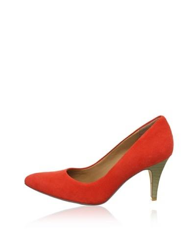 Clarks Zapatos Cedar Chest