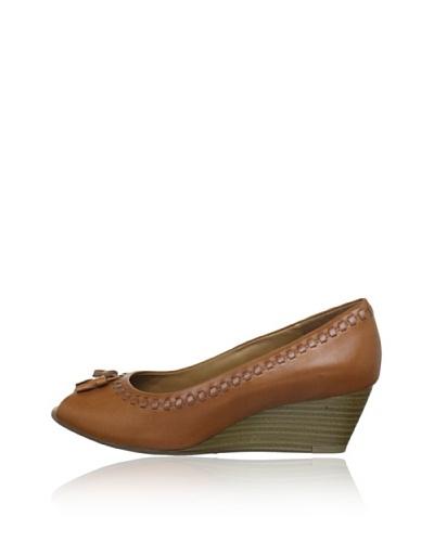 Clarks Zapatos Salón Dublin Whirl