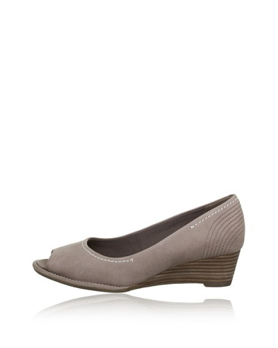 Clarks Zapatos Salón Holland Sun