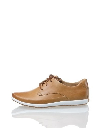 Clarks Zapatos Newton Flow
