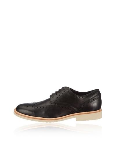 Clarks Zapatos Flotilla