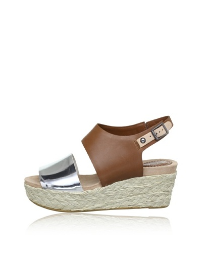 Clarks Alpargatas Onslow Holly