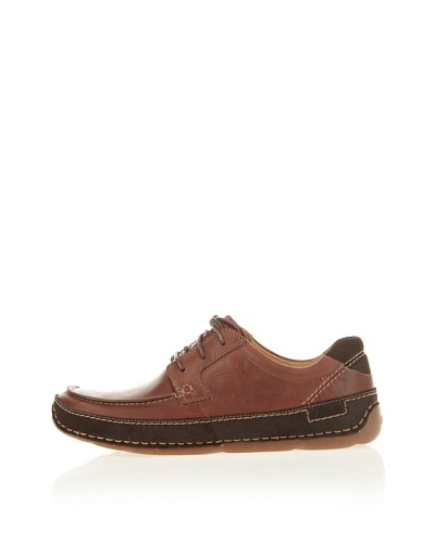 Clarks Zapatos Mohave Land