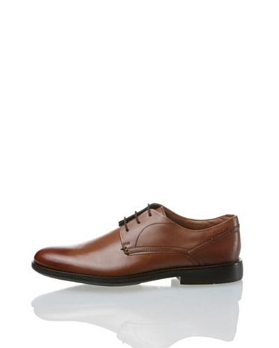 Clarks Zapatos Dresslite Walk