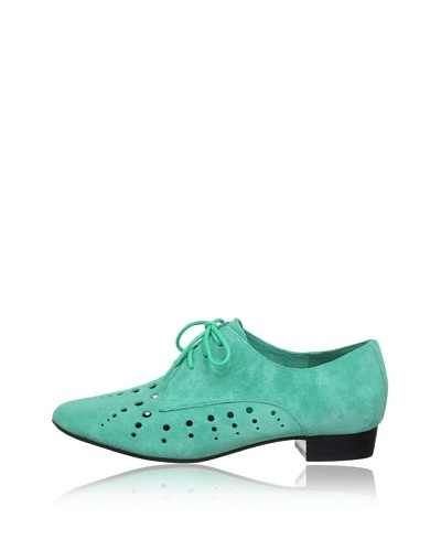 Clarks Zapatos Derby Bodkin Mill