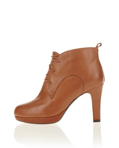 Clarks Botines Kendra Apple