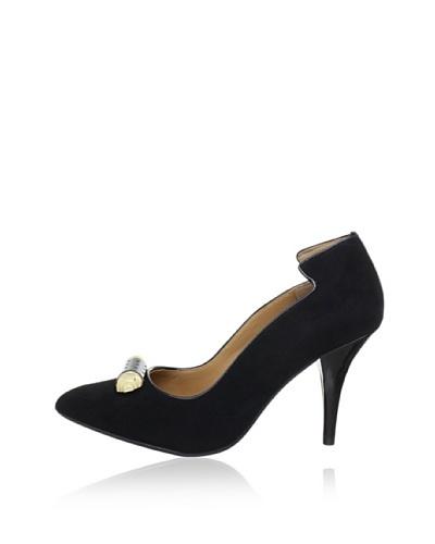 Clarks Zapatos Azizi Ivory