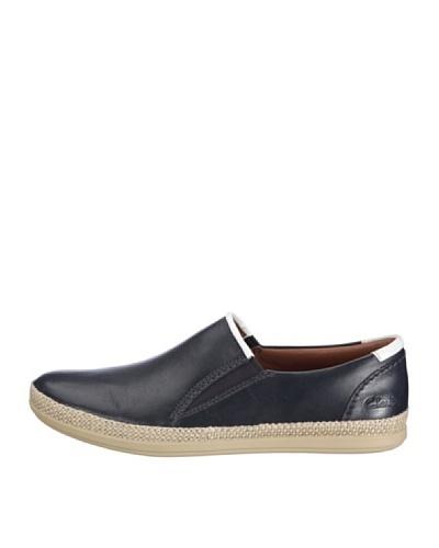 Clarks Zapatos Mask Step