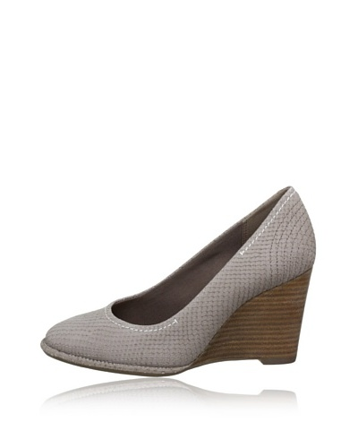 Clarks Zapatos Gayle Ruby