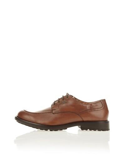 Clarks Zapatos Smart Glenmorego GTX