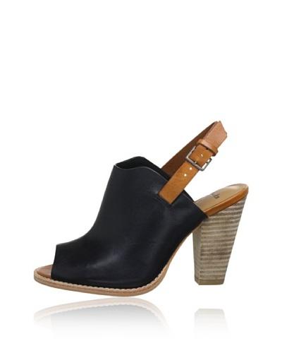 Clarks Zapatos Zueco Sarina Betty