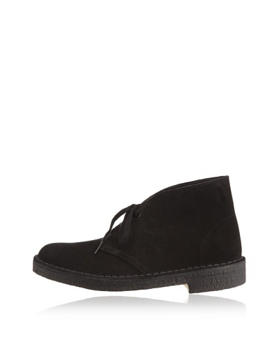 Clarks Zapatos Funny Dream