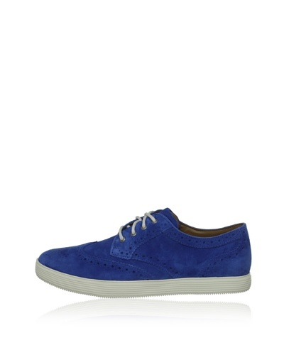 Clarks Zapatos Favor Limit