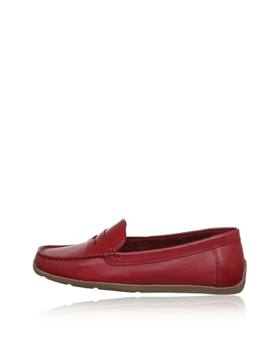 Clarks Mocasines Hammond Way