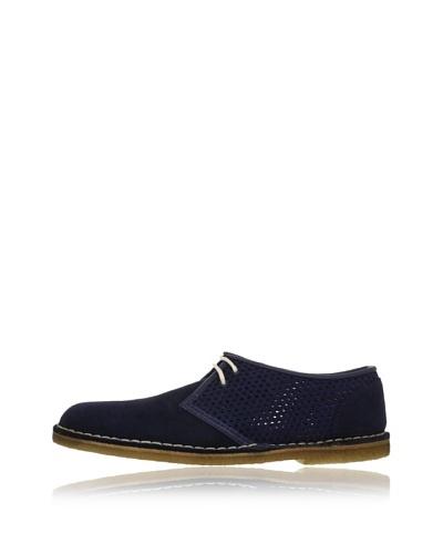 Clarks Zapatos Derby Jink