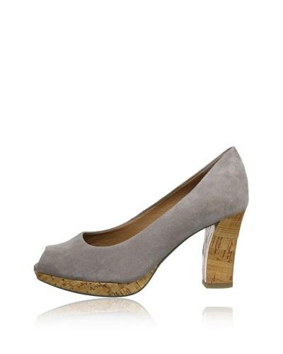 Clarks Zapatos Rose