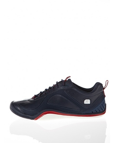Clarks Zapatillas Outdrive Tide Marino