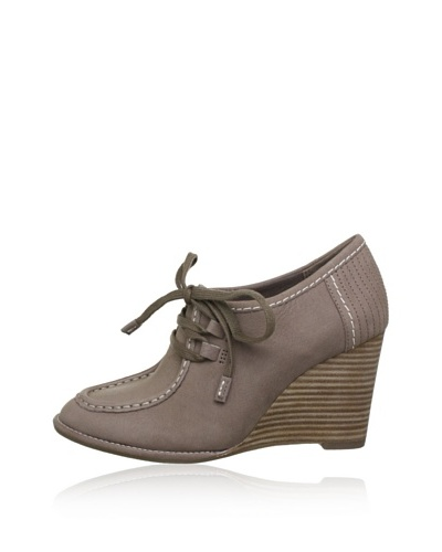 Clarks Zapatos Gayle Trinny