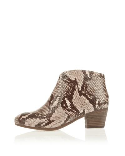 Clarks Zapatos Melanie Jane