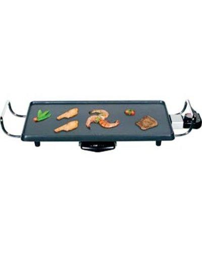 Clatronic Plancha Cocina2000W