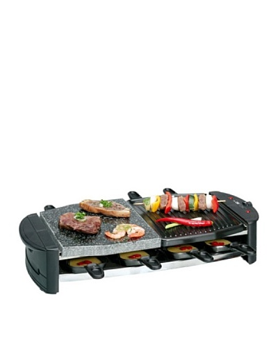 Clatronic Raclette - Grill RG 2892