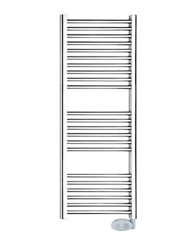Climacity Toallero eléctrico  YLA 1000×500 cromado