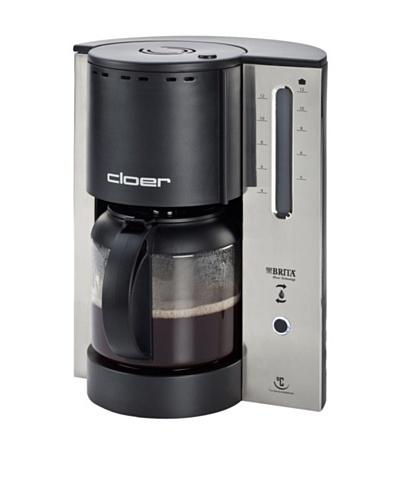 Cloer 5208 Máquina de Café