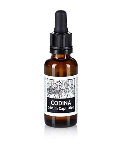 Codina Conjunto de Aceites  Esenciales Capilares 30 ml