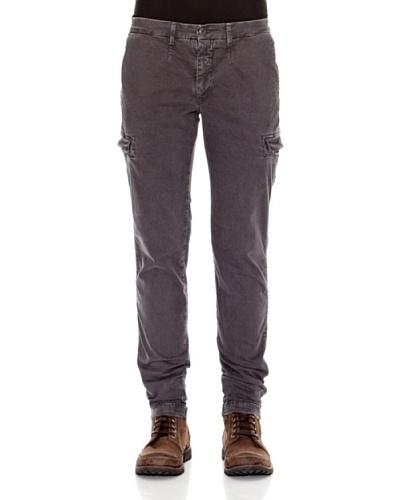Colmar Pantalones Casual Gardner