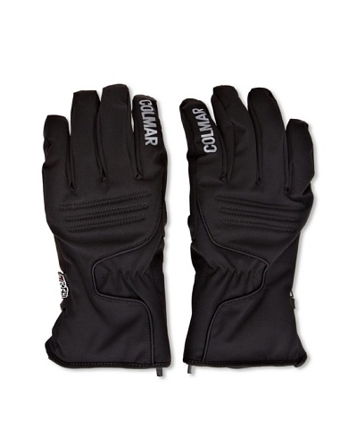 Colmar Guantes Ski Shorty