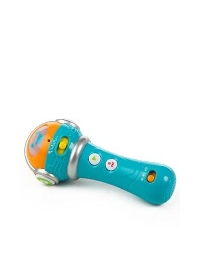 KIDZ CORNER  Micro Mágico con luces