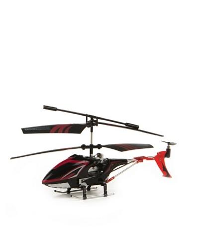 Color Baby Helicóptero radiocontrol con 3 canales – G-Viator