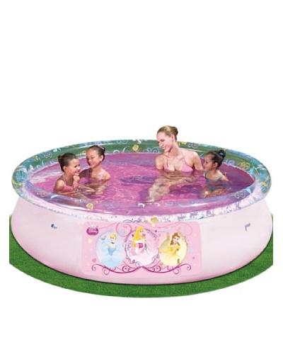 Color Baby Piscina Fast Set 2 Disney Princess – 2300 L –