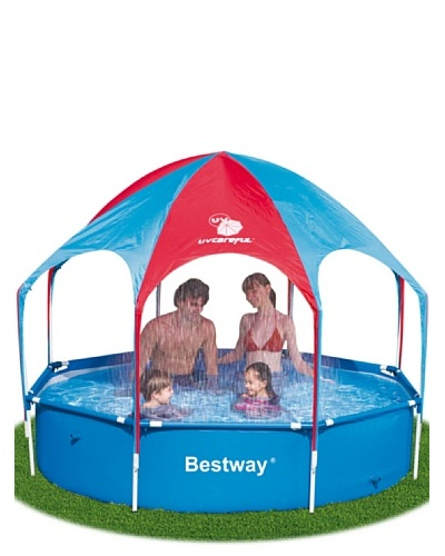 Color Baby Piscina Splash In Shade 1688 L