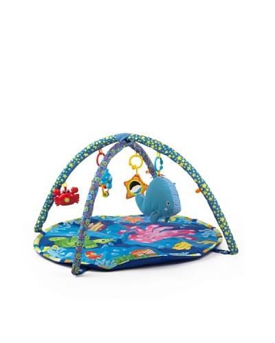 Color Baby Alfombra juegos bebé