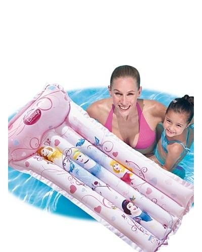 Color Baby Colchoneta Disney Princess