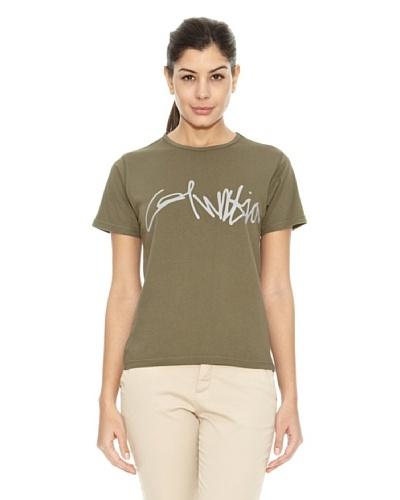 Columbia Camiseta Sun Sky S / S Tee